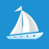 ArkVPN Pro - best proxy app & super vpn for iPhone