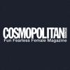 Cosmopolitan Indonesia Magazine