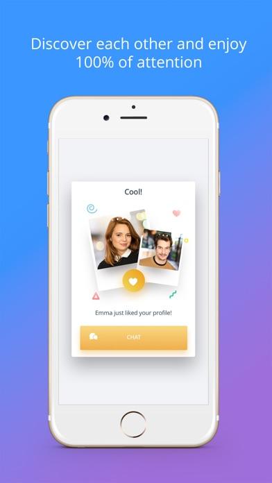 Download Once - Daten met kwaliteit App