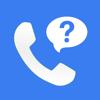 Reverse Phone Lookup True Number & Real Caller ID