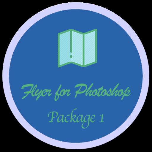 Flyer Design - Flyer Templates for Photoshop
