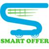 SmartOffers Wiki