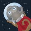 Space Chimpy Wiki