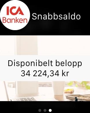 MASTERPASS ICA BANKEN