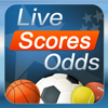 Live Nowgoal Scores – Football Results & Fixtures