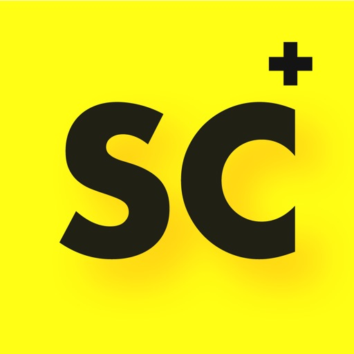 SC Friends Finder - Find Usernames for Snapchat App Ranking & Review