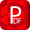 PDF Professional - Your Personal PDF Office!