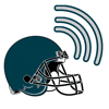 Philadelphia Football - Radio, ScoresSchedule