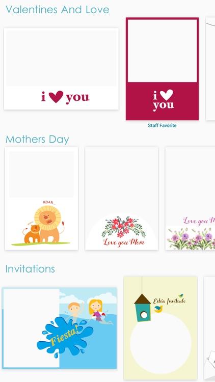 Greeting card maker pro invitations greetings by mea mobile greeting card maker pro invitations greetings m4hsunfo