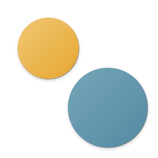 Planetoid - minimalist strategy