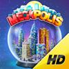 Megapolis HD Wiki