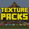 Texture Packs Guide for Minecraft PE version 1.0!