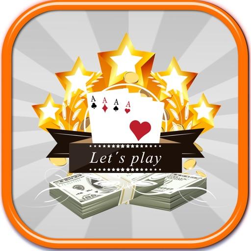 rich casino mobile download