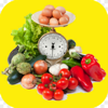 Kaushik Godhani - Calorie Counter Tip artwork