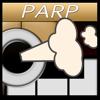 ParpoPhone Special Ed...