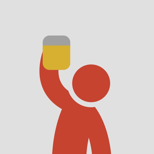 iPuke: The Drinking Game | Explore the app developers