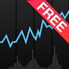 Stock Market App: Free Stocks App + Stock Tracker