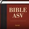 Somali ASV Bible