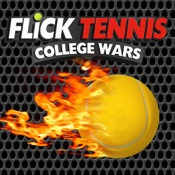 Flick Tennis Hack Resources (Android/iOS) proof