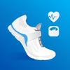 Pacer - Pedometer plus Weight Loss and BMI Tracker