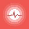 My Earthquake Alerts - US & Worldwide Earthquakes