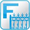Metallbau Förster GmbH