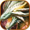 龙之轨迹-全新版本充值即送极光之翼 App