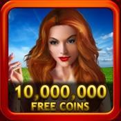 Irish Luck Slots Free Vegas Casino Slots hacken