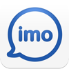 imo free video calls and chat Wiki