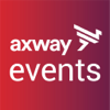 Axway events Wiki