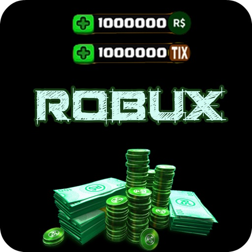 Guide Robux for Roblox Cheats 2017 - AppRecs