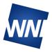 天気予報のウェザーニュースタッチ 地震速報・雨雲の天気アプリ
