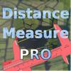 Distance Measure Pro - RBetjes
