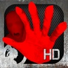 Zombie Last Stand HD Augmented dead frontier war z dead yourself