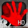 Zombie Last Stand HD Augmented dead frontier war z walking dead