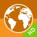 Übersetzer HD !!