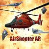 AirShooter AR Wiki
