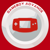 Retro Collector for Gameboy Advance (GBA)