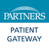 Partners Patient Gateway Mobile