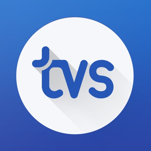 TVShows - Free TV Series Calendar Watch Tracker