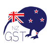GST Kiwi - New Zealand Goods and Services Tax Calc