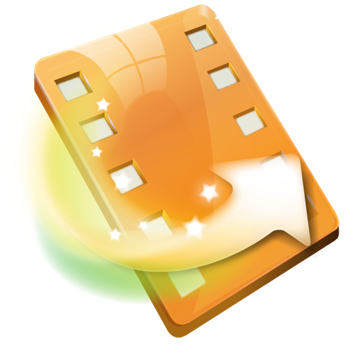 Leawo Video Converter Lite for Mac