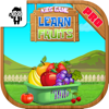 Pro Kids Game Learn Fruits Wiki