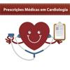 Prescrições Médicas em Cardiologia.
