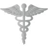 New Medical Sticker Pack
