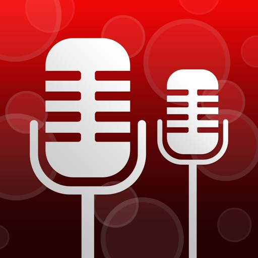Acapella from PicPlayPost App Ranking & Review