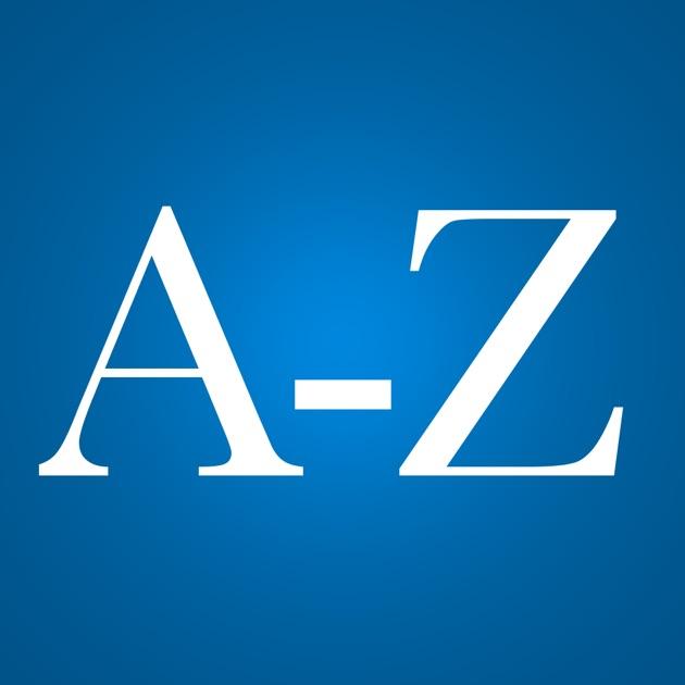 Dictionnaire Français (fonctionne Hors-ligne!) Dans L'App