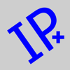 Find Out Ip Plus