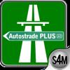 Autostrade PLUS!