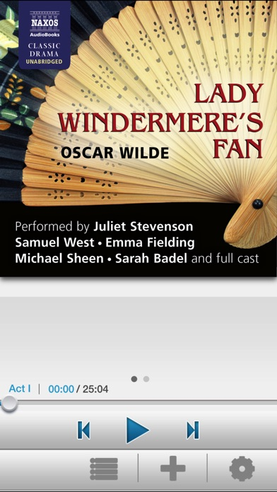 lady windermeres fan notes Lady windermere's fan by oscar wilde no notes for slide lady windermeres fanoscar wildethe project gutenberg ebook of lady windermeres fan.